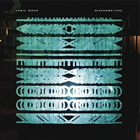Jamie Woon – Mirrorwriting