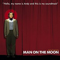 Various Artists.. – Man On The Moon