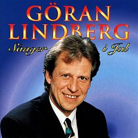Goran Lindberg – Goran Lindberg - Sanger i jul