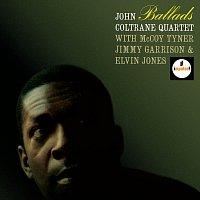 John Coltrane Quartet – Ballads