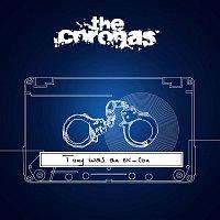 The Coronas – Tony Was an Ex Con