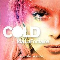 Ida LaFontaine – Cold [Acoustic Version]