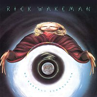 Rick Wakeman – No Earthly Connection