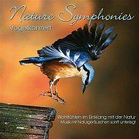 Dave Miller – Nature Symphonies: Vogelkonzert