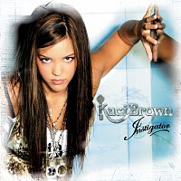 Kaci Brown – Instigator