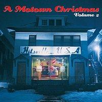 Různí interpreti – A Motown Christmas [Vol. 2]