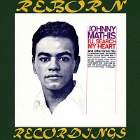 Johnny Mathis – I'll Search My Heart and Other Great Hits (HD Remastered)