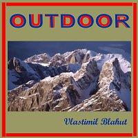 Vlastimil Blahut – Outdoor