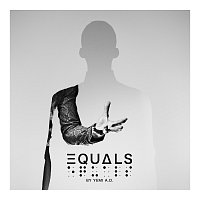 Equals & Yemi A.D. – Equals