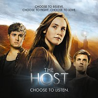 Různí interpreti – The Host. Choose To Listen.
