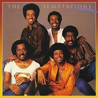 The Temptations – The Temptations