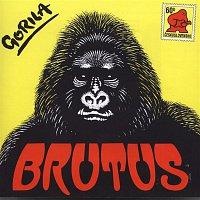 Brutus – Gorila