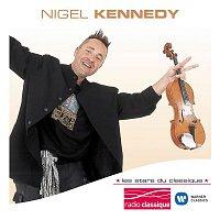 Nigel Kennedy – Les Stars Du Classique : Nigel Kennedy