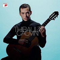 Thibault Cauvin – Thibault Cauvin