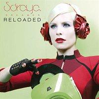 Soraya – Dreamer Reloaded