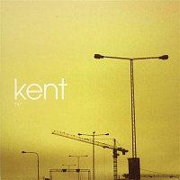 Kent – 747