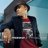 Frankie J – Priceless