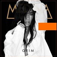 Medina – Grim
