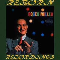 Roger Miller – Songs I Have Written (HD Remastered)