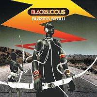 Blackalicious – Blazing Arrow