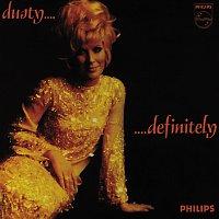 Dusty Springfield – Dusty... Definitely
