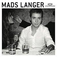 Mads Langer – Mads Langer