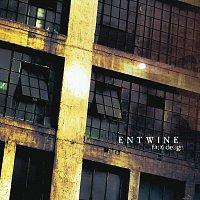 Entwine – Fatal Design