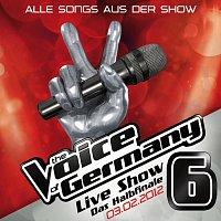 The Voice Of Germany – 03.02. - Die Battles aus der Live Show #6