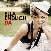 Ella Endlich – DA