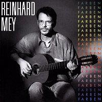 Reinhard Mey – Farben