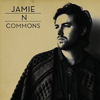 Jamie N Commons – Jamie N Commons