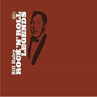 Bill Haley & His Comets – Rock N' Roll Legends