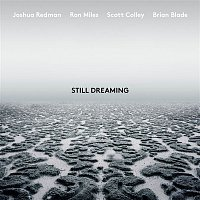 Joshua Redman – Still Dreaming (feat. Ron Miles, Scott Colley & Brian Blade)