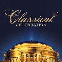 Různí interpreti – Classical Celebration