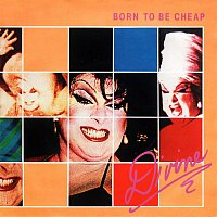 Divine – Born to Be Cheap