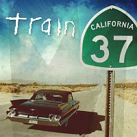 Train – California 37