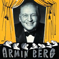 Armin Berg – Armin Berg