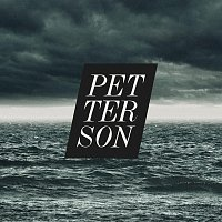 Petterson – Petterson.