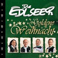 Die Edlseer – Goldene Weihnacht