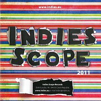 Traband – Indies Scope 2011