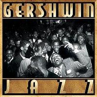 Benny Goodman Sextet – Jazz Gershwin