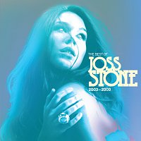 Joss Stone – The Best Of Joss Stone 2003 - 2009
