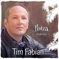 Tim Fabian – Ibiza (Radio Edit)