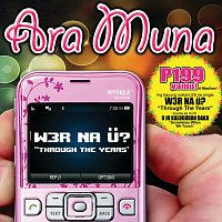 Ara Muna – W3R NA U? [International Version]
