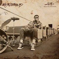 BJ The Chicago Kid – 1123 [Deluxe Edition]