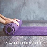 Pilates Exercise Music