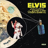 Elvis Presley – Aloha from Hawaii via Satellite (Legacy Edition)
