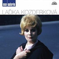 Laďka Kozderková – Pop galerie