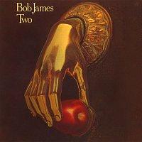 Bob James – Two
