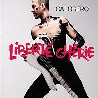 Calogero – Liberté chérie [Deluxe]